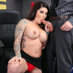 Darling Danika in 'Naughty America' in Naughty Office (Thumbnail 3)