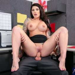 Darling Danika in 'Naughty America' in Naughty Office (Thumbnail 7)