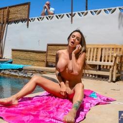 Nadia Styles in 'Naughty America' in Neighbor Affair (Thumbnail 1)