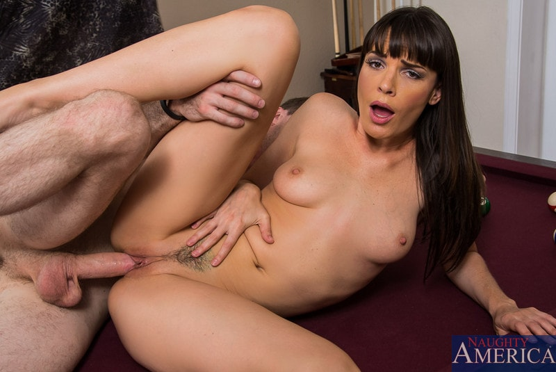 Naughty America 'in I Have a Wife' starring Dana DeArmond (Photo 10)
