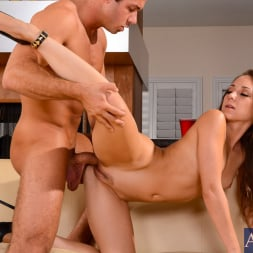 Remy LaCroix in 'Naughty America' in My Wife's Hot Friend (Thumbnail 9)