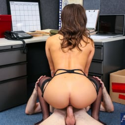 Bella Danger in 'Naughty America'  in Naughty Office (Thumbnail 7)
