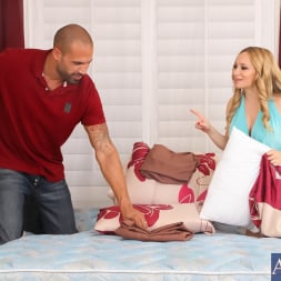 Aiden Starr in 'Naughty America' in My Wife's Hot Friend (Thumbnail 1)