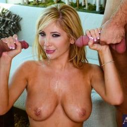 Tasha Reign in 'Naughty America' in My Friend's Hot Girl (Thumbnail 12)