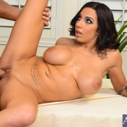 Lylith LaVey in 'Naughty America' in My Wife's Hot Friend (Thumbnail 5)