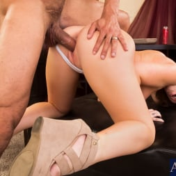 Maddy O'Reilly in 'Naughty America' in I Have a Wife (Thumbnail 4)