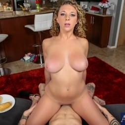 Brooke Wylde in 'Naughty America' in Housewife 1 on 1 (Thumbnail 8)