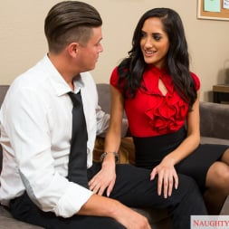 Chloe Amour in 'Naughty America'  in Naughty Office (Thumbnail 1)
