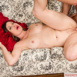 Sovereign Syre in 'Naughty America' in My Friend's Hot Girl (Thumbnail 5)