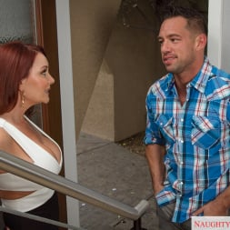 Janet Mason in 'Naughty America' in My Friends Hot Mom (Thumbnail 1)