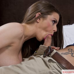 Brooklyn Chase in 'Naughty America' and Tyler Nixon in My Wife is My Pornstar (Thumbnail 4)
