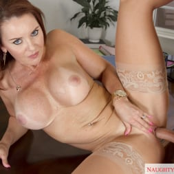Janet Mason in 'Naughty America' and Van Wylde in My First Sex Teacher (Thumbnail 12)