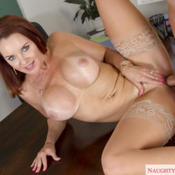 Janet Mason in 'Naughty America' and Van Wylde in My First Sex Teacher (Thumbnail 13)