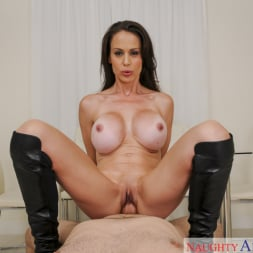 McKenzie Lee in 'Naughty America' and Preston Parker in Housewife 1 on 1 (Thumbnail 3)