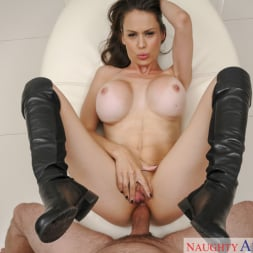 McKenzie Lee in 'Naughty America' and Preston Parker in Housewife 1 on 1 (Thumbnail 10)