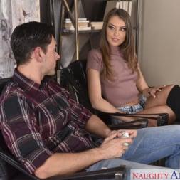 Elena Koshka in 'Naughty America' and Ryan Driller in My Friend's Hot Girl (Thumbnail 1)
