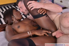 Ana Foxxx and Mike Mancini in American Daydreams (Thumb 06)