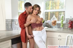 Mia Pearl and Tyler Steel in My Wife's Hot Friend (Thumb 06)