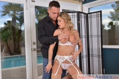 Jessa Rhodes and Johnny Castle in Dirty Wives Club (Thumb 11)