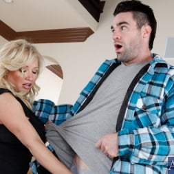 Rachel Love in 'Naughty America' and Charles Dera in My Wife's Hot Friend (Thumbnail 2)