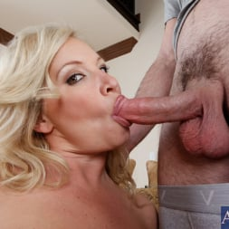 Rachel Love in 'Naughty America' and Charles Dera in My Wife's Hot Friend (Thumbnail 5)