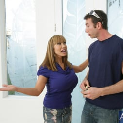 Ava Devine in 'Naughty America' and Jordan Ash in My Friends Hot Mom (Thumbnail 1)