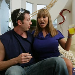 Ava Devine in 'Naughty America' and Jordan Ash in My Friends Hot Mom (Thumbnail 2)