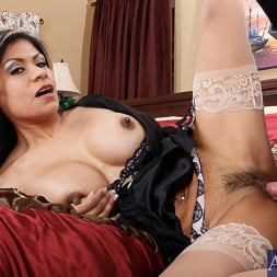 Gabby Quinteros in 'Naughty America' and Charles Dera in Latin Adultery (Thumbnail 6)