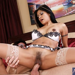 Gabby Quinteros in 'Naughty America' and Charles Dera in Latin Adultery (Thumbnail 13)