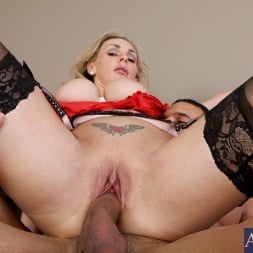 Tanya Tate in 'Naughty America' and Carlo Carrera in Naughty Office (Thumbnail 10)
