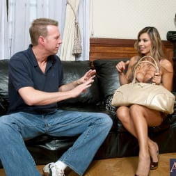 Esperanza Gomez in 'Naughty America' and Mark Wood in My Wife's Hot Friend (Thumbnail 1)