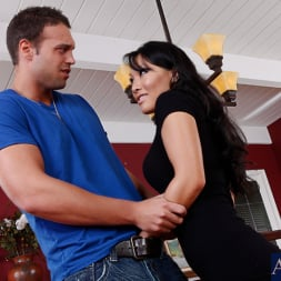 Asa Akira in 'Naughty America' and Rocco Reed in My Dad's Hot Girlfriend (Thumbnail 2)
