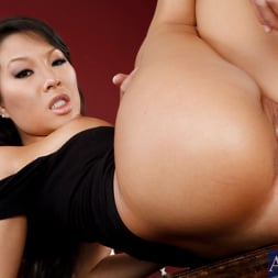 Asa Akira in 'Naughty America' and Rocco Reed in My Dad's Hot Girlfriend (Thumbnail 8)