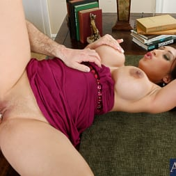 Alexis Breeze in 'Naughty America' and John Strong in Latin Adultery (Thumbnail 7)