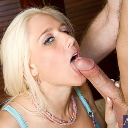 Sammie Spades in 'Naughty America' and Levi Cash in Fast Times (Thumbnail 4)