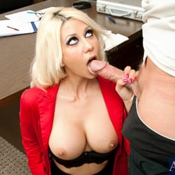 Jazy Berlin in 'Naughty America' and Mark Wood in Naughty Office (Thumbnail 5)