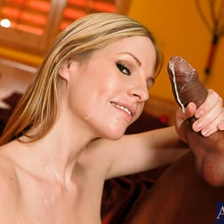 Aimee Addison in 'Naughty America' and Marco Banderas in My Wife's Hot Friend (Thumbnail 14)