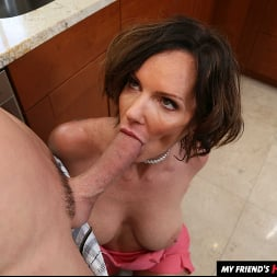 Ainsley Adams in 'Naughty America' My Friend's Hot Mom (Thumbnail 48)