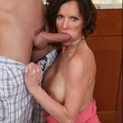 Ainsley Adams in 'Naughty America' My Friend's Hot Mom (Thumbnail 64)