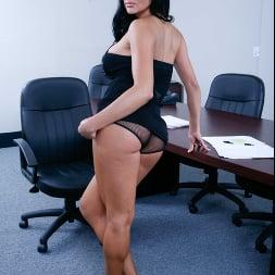 Audrey Bitoni in 'Naughty America' Naughty Office (Thumbnail 90)