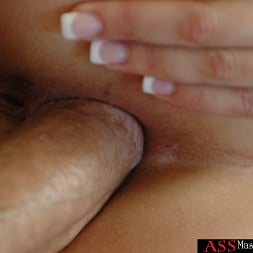 Ava Devine in 'Naughty America' Ass Masterpiece (Thumbnail 11)