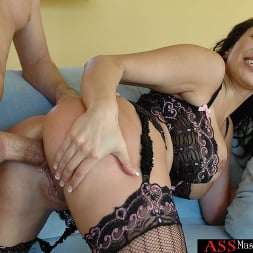 Ava Devine in 'Naughty America' Ass Masterpiece (Thumbnail 22)