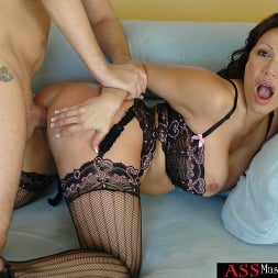 Ava Devine in 'Naughty America' Ass Masterpiece (Thumbnail 33)