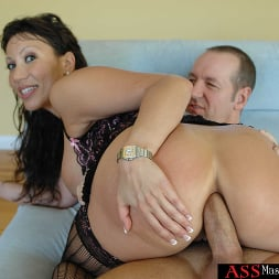 Ava Devine in 'Naughty America' Ass Masterpiece (Thumbnail 55)