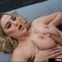 Blake Blossom in 'Naughty America' I Have a Wife (Thumbnail 144)