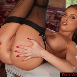 Britney Amber in 'Naughty America' Dirty Wives Club (Thumbnail 56)