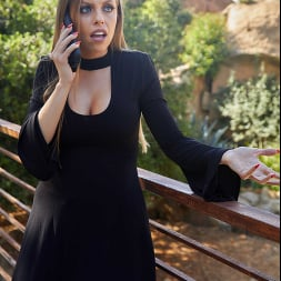 Britney Amber in 'Naughty America' Dirty Wives Club (Thumbnail 70)
