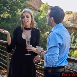 Britney Amber in 'Naughty America' Dirty Wives Club (Thumbnail 84)