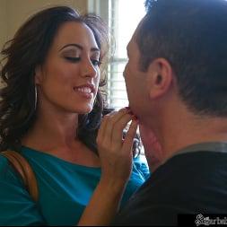 Capri Cavanni in 'Naughty America' Milf Sugar Babes (Thumbnail 30)