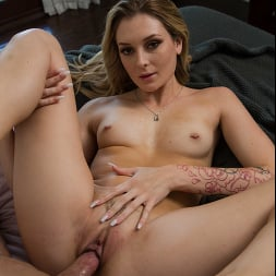 Charlotte Sins in 'Naughty America' My Daughter's Hot Friend (Thumbnail 14)